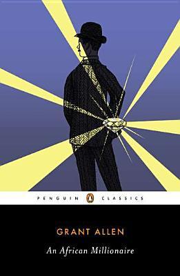 An African Millionaire By Allen, Grant/ Hoppenstand, Gary (INT)